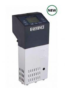 FZ03A Machine de cuisson sous vide