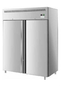 G-GN1200BT-FC Armadio frigorifero - Temperatura -18°/-22°C - Capacità litri 1200