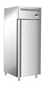 G-PA800TN-FC Armoire pâtissière réfrigérée - Température -2 ° + 8 ° C - Capacité 737 litres