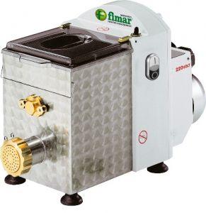MPF25N Pasta machine 2,5 kg