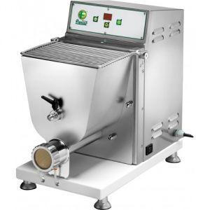 PF25EM Single phase 370W fresh pasta machine 2 kg tub