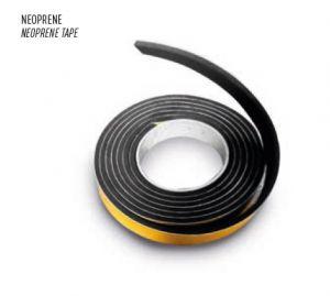 FNEOP Material gomoso y flexible para máquinas de sous-vide FROW50-FROW12 y FROW25 Fama