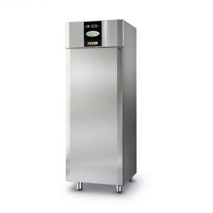 FFRL700BT - Armoire réfrigérée GN2 / 1 VENTILÉE - 0.65Kw - Négatif - LUXE