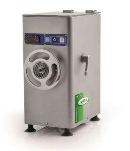 FTR100M - Picadora de carne refrigerada TR 22 - Monofásica