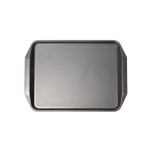 GEN-100103 Polypropylene tray - Classic Collection - Fast- Food - External measures 43x31 cm