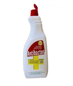 T799052-BACT Antibacter Detergente disinfettante pronto all'uso - Presidio medico Chirurgico