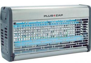 PZ30 insecticide électrique