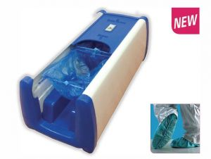 Distributeur automatique T110020 PRO 50 Easy Cover en ABS