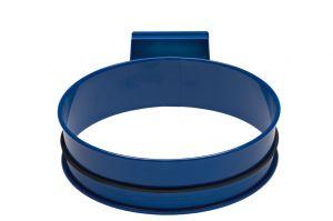 T601001 Bag holder BLUE