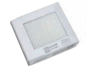 T704995 Filtro HEPA per asciugamani elettrici ZEFIRO-ZEFIRO PRO UV-ZEFIRO HOT