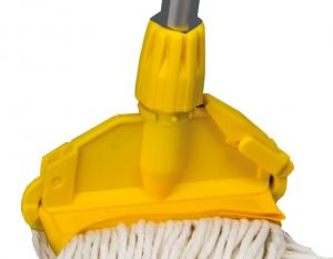 T705023 Pinza per mop (multipli di 5 pz)