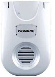 T707080 Générateur d'ozone PROZONE