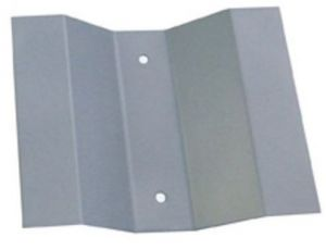 T779905 Wall bracket for plastic swing bins
