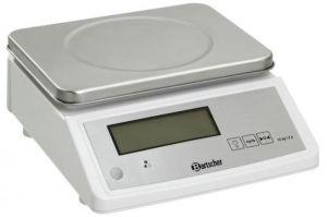 BL4545 Balanza electronica 15 kg