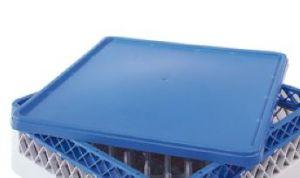 COPCEST Couvercle  pour panier de lave-vaisselle 50x50